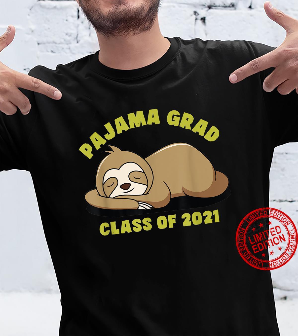 Funny Graduation Shirt