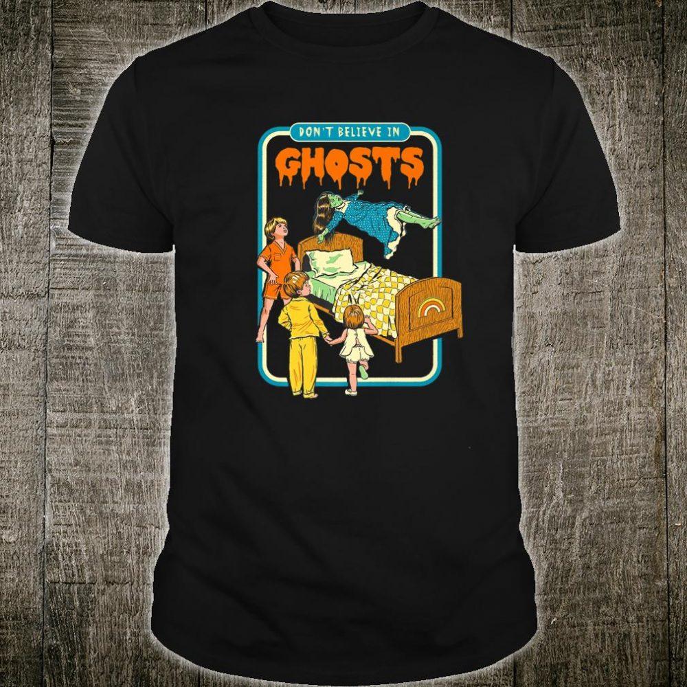 Exorcist Halloween Exclusive Shirt
