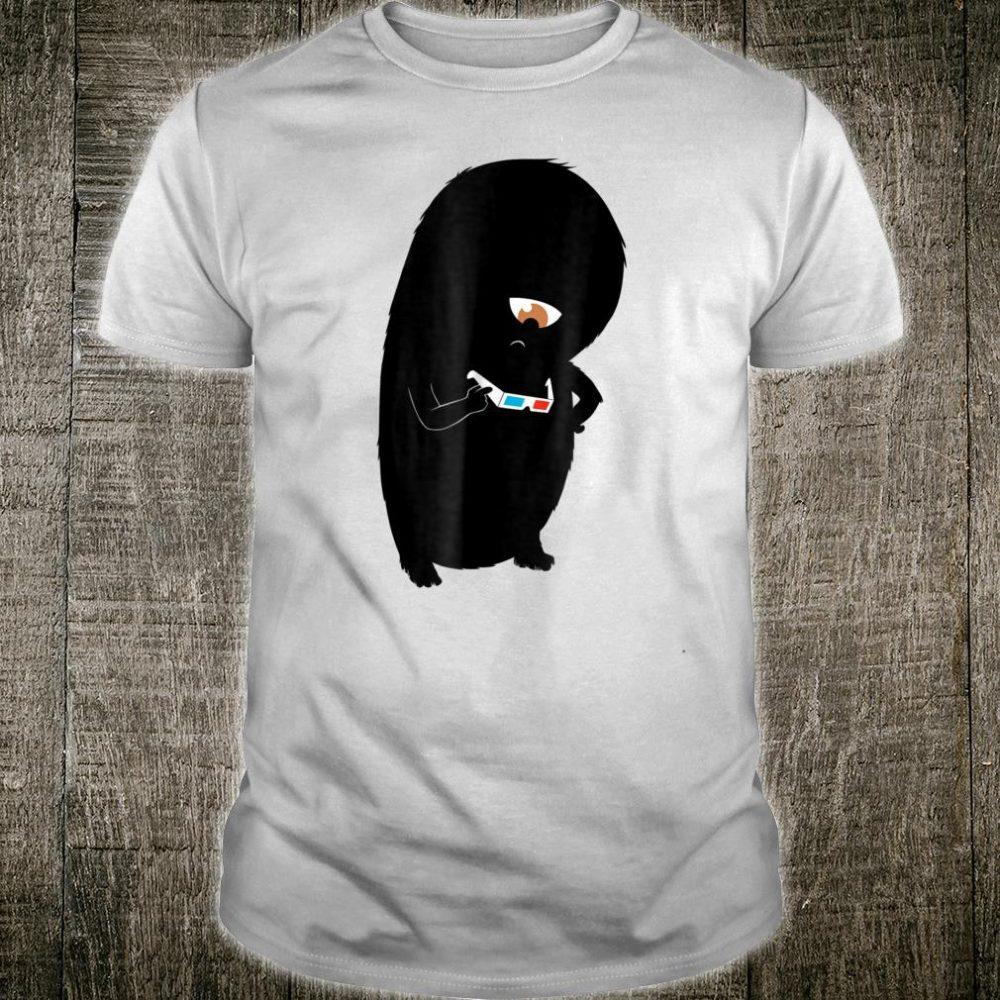 Men's &'s Cyclope Shirt