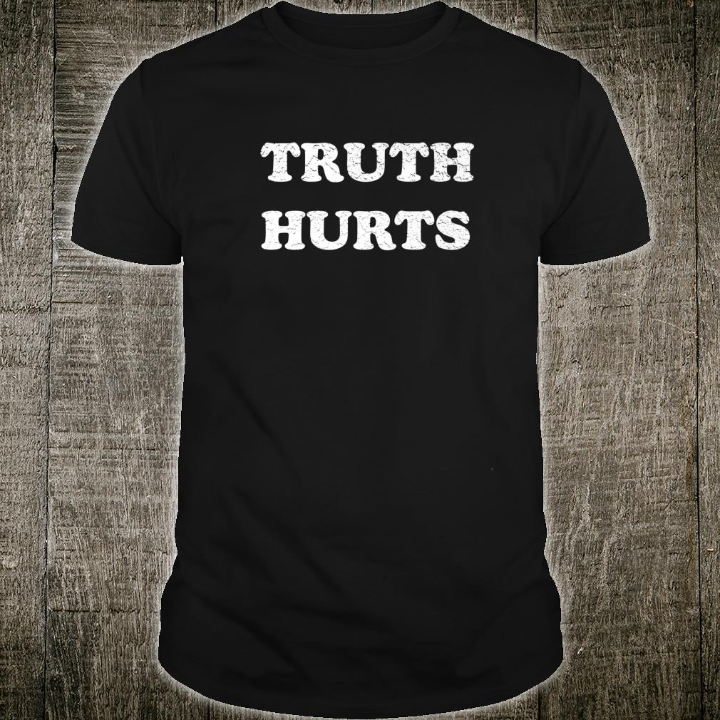 Truth Song Shirt